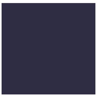 Moulin de la Fosse Gites